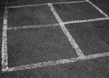 four-square_0